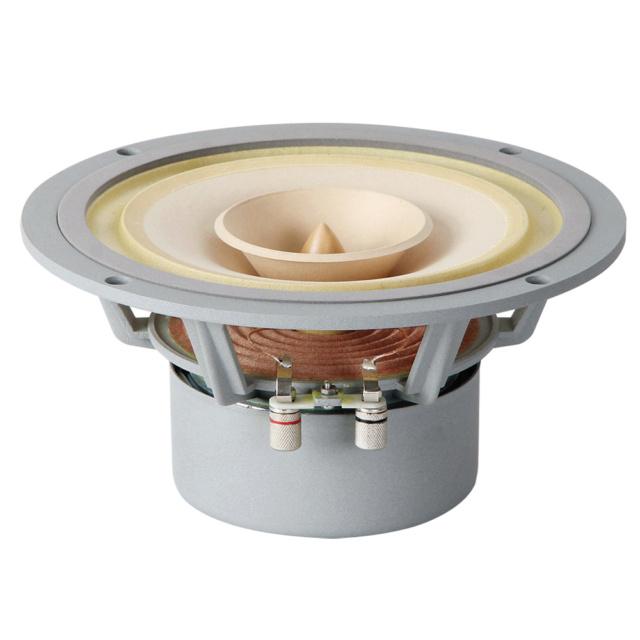 Lii Audio Fast-8 Fullrange Speaker F8-210