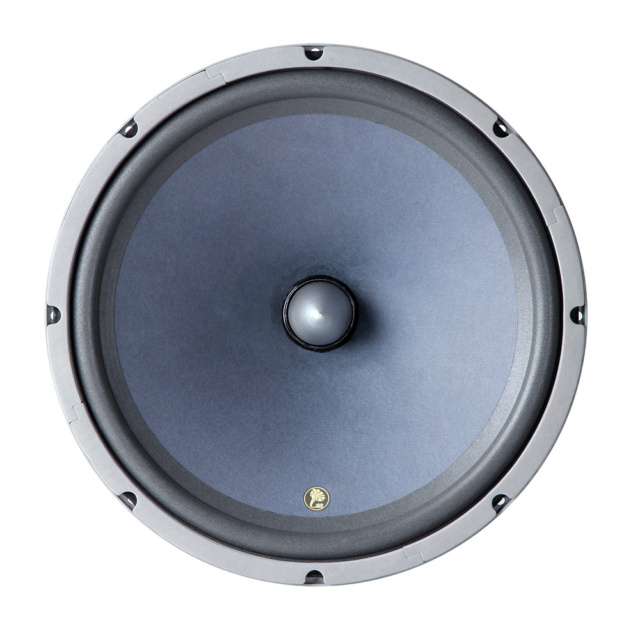 Lii Audio W-15 Woofer Lii-au12