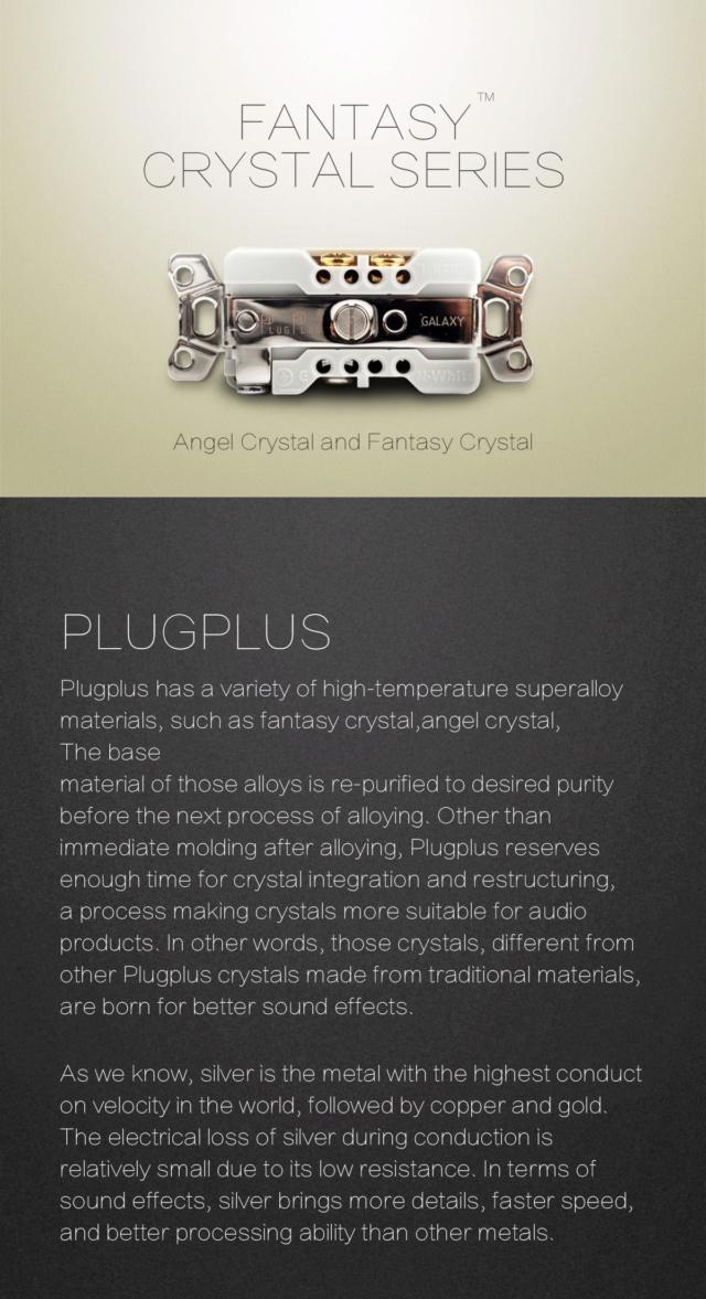 PlugPlus Galaxy Receptacle (US type) Pp_fan12