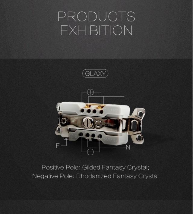 PlugPlus Galaxy Receptacle (US type) Pp_fan15