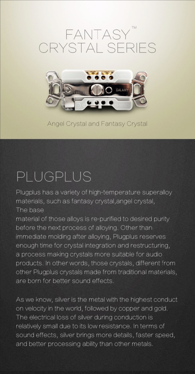 PlugPlus US standard power receptor/socket Fantasy Series - Star Star_110