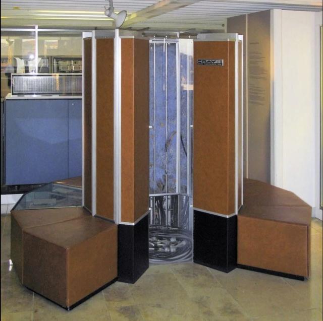 Taiko audio music server Cray110