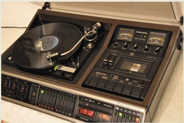 Audio Research Dac8 - Pagina 5 Grundi10