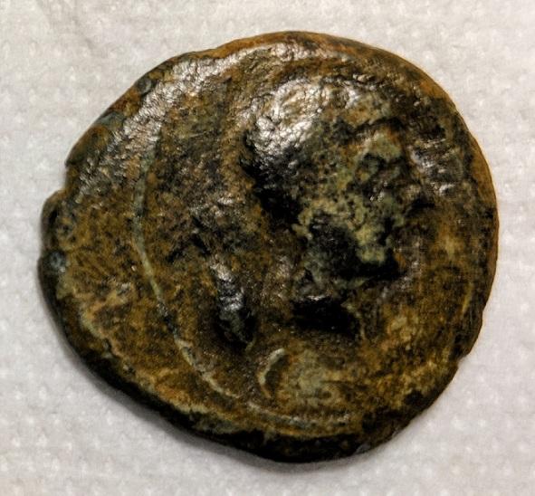 Unidad de VESCI, mediados del Siglo II a.C. Vesci_10