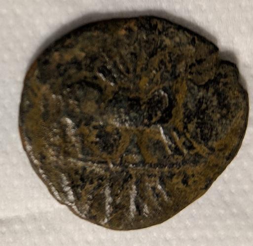 Unidad de VESCI, mediados del Siglo II a.C. Vesci_11