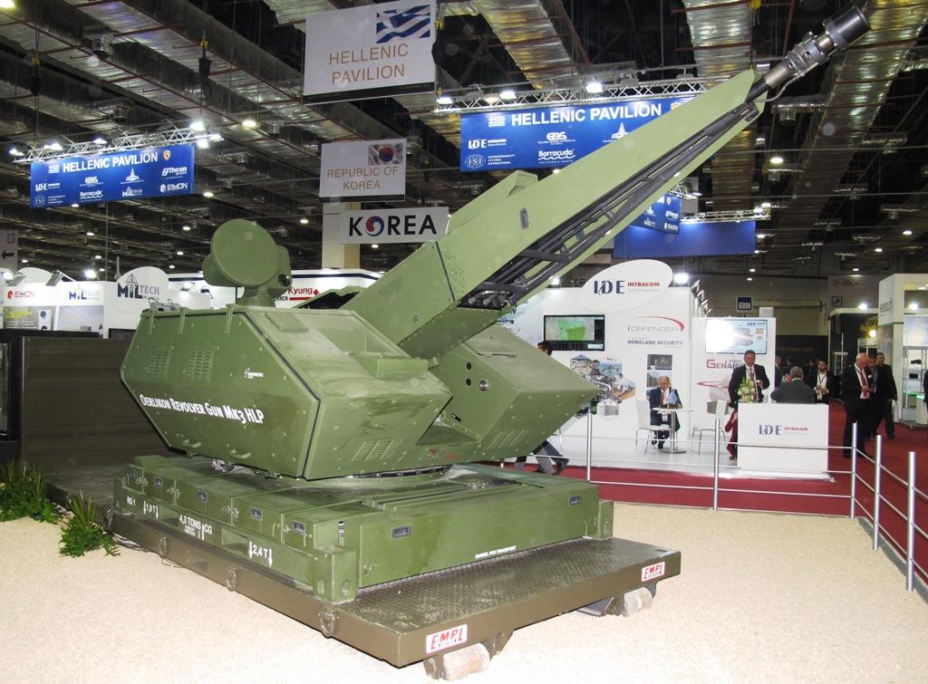 على الطريقة الألمانية- بعض تكتيكات الدفاع الجوي الحديث 5-skyn11