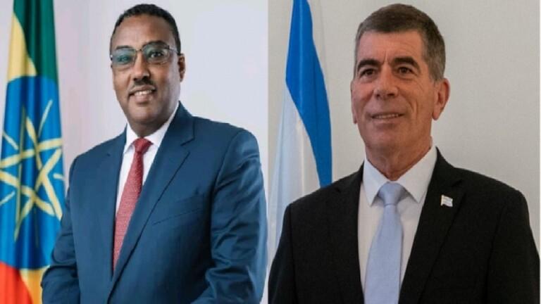 متابعة أخبار الحرب الأهلية في أثيوبيا.. متجدد - صفحة 2 5fafb210