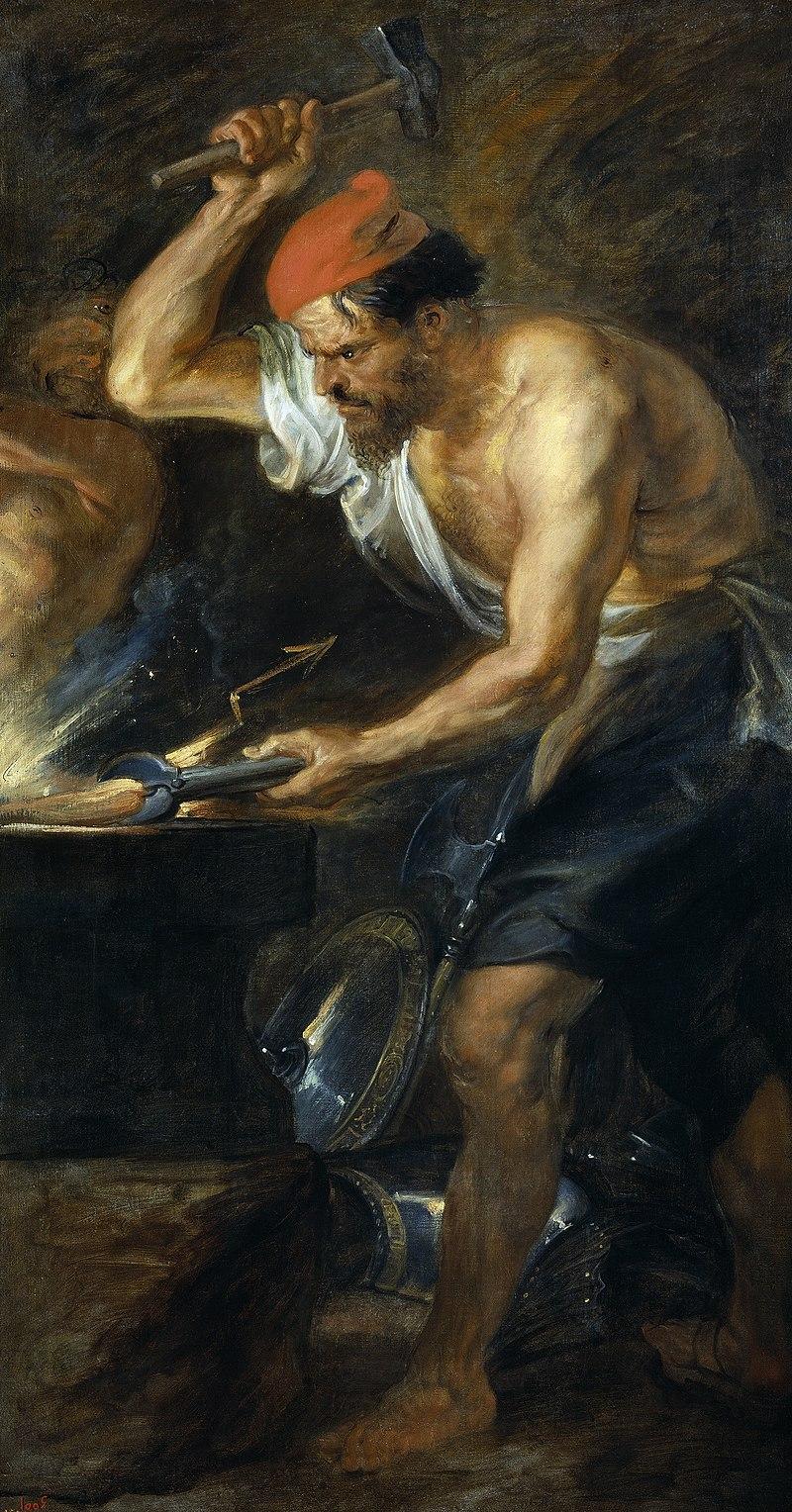 تحفة روما- مدفع Otobreda 127/64 800px-11