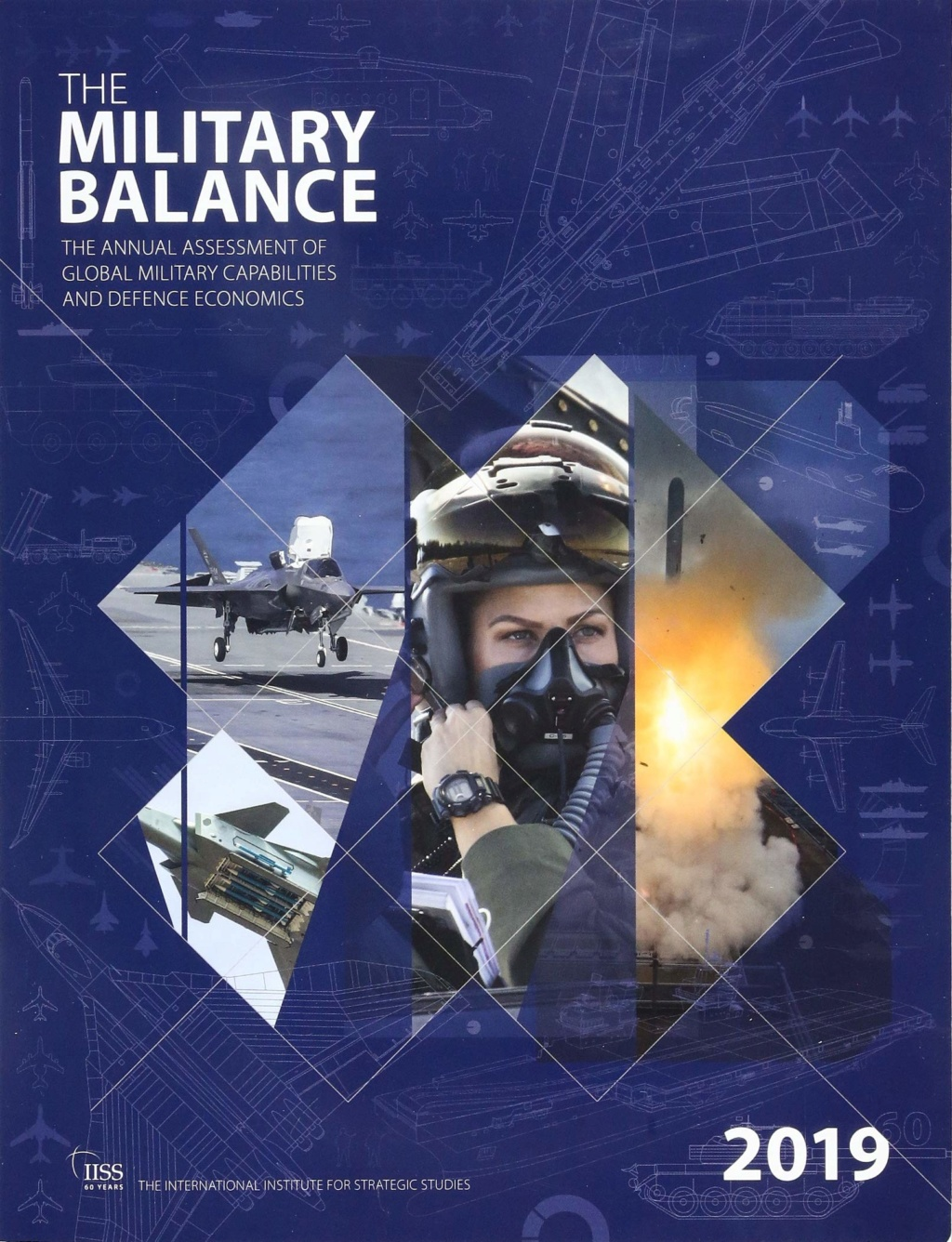 استفسارت حول الجيش المصري  81enmo10