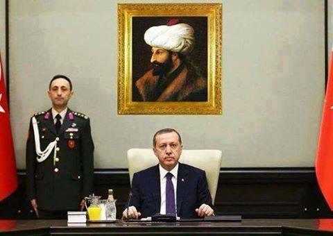 لماذا يفتخر أردوغان بأجداده العُثمانيين؟ - صفحة 3 Ardogh10
