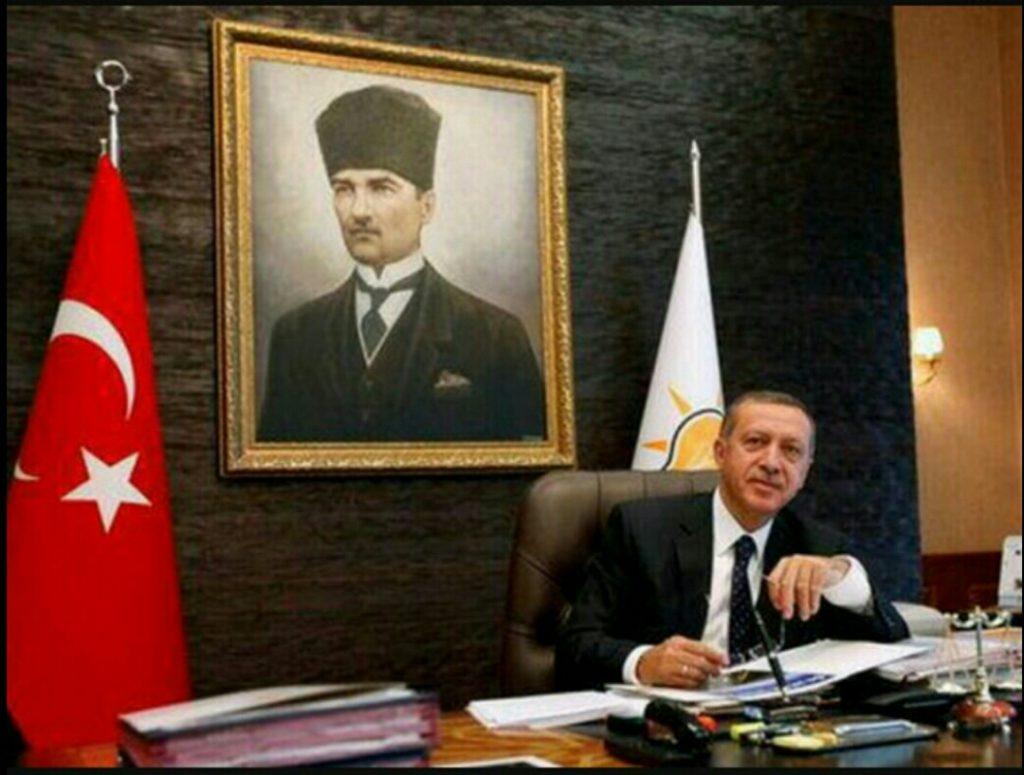 لماذا يفتخر أردوغان بأجداده العُثمانيين؟ - صفحة 3 Ardogh12