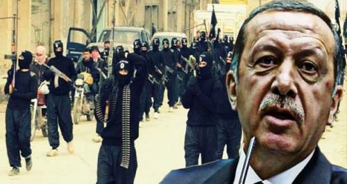 لماذا يفتخر أردوغان بأجداده العُثمانيين؟ - صفحة 3 Erdoga11