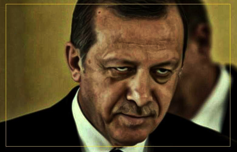 لماذا يفتخر أردوغان بأجداده العُثمانيين؟ - صفحة 3 Erdogh10