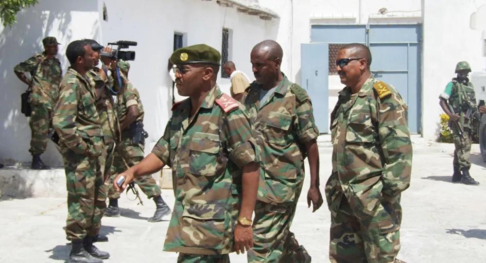 متابعة أخبار الحرب الأهلية في أثيوبيا.. متجدد Ethiop10