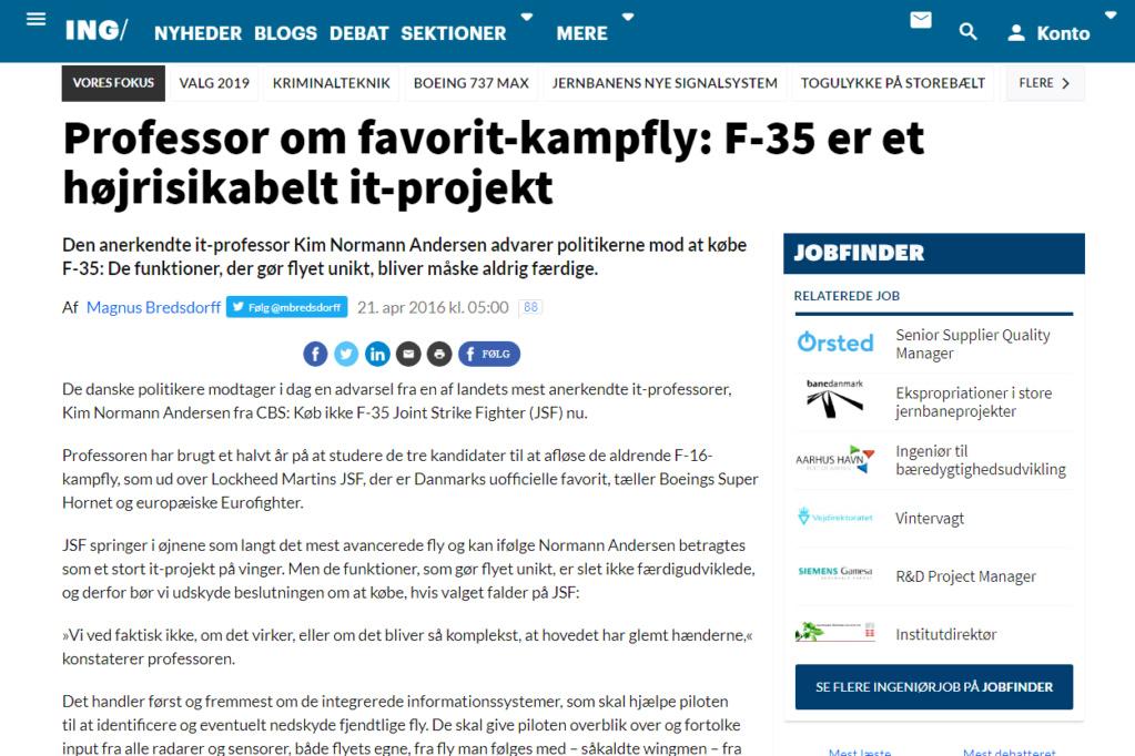 .تحليل: محرك F-35 المستقبلي للوصول بالطائره الى مديات ابعد  F-35_r10