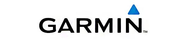 """الصناعات العسكرية التركية (متعددة الجنسيات) … ما بين """"البروباجندا"""" والواقع Garmin12"""