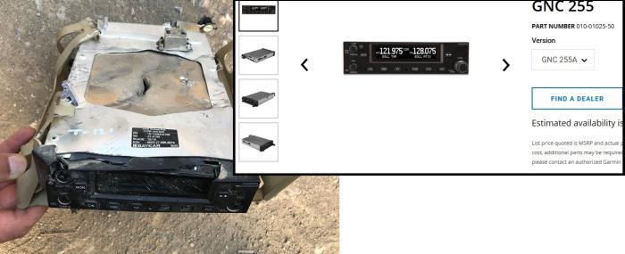 """الصناعات العسكرية التركية (متعددة الجنسيات) … ما بين """"البروباجندا"""" والواقع Gnc_2510"""