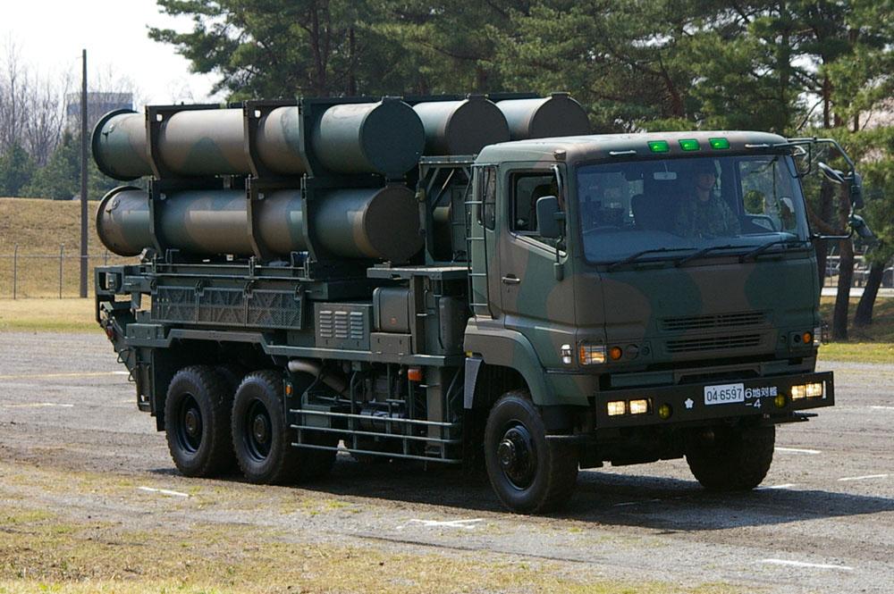 انواع المدفعيه Jgsdf_10