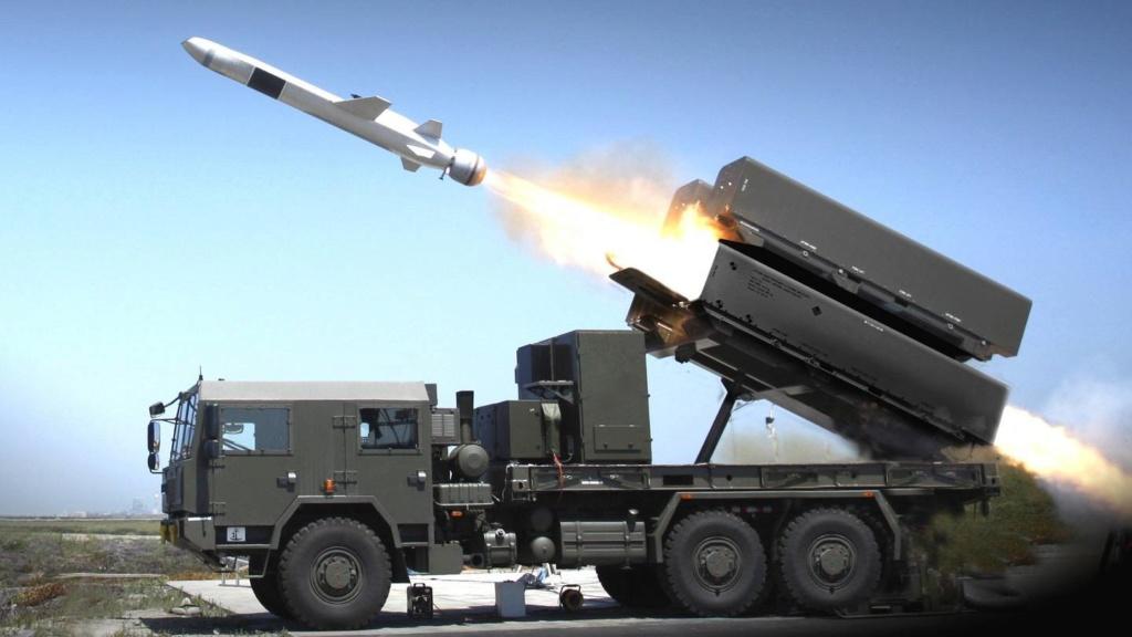 انواع المدفعيه Nsm_la10
