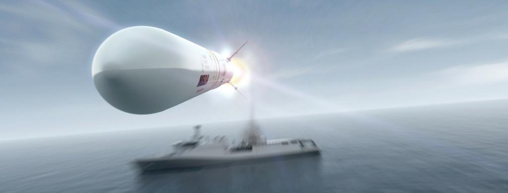 مصر تلغى صفقة صواريخ امخونتو Seacep10