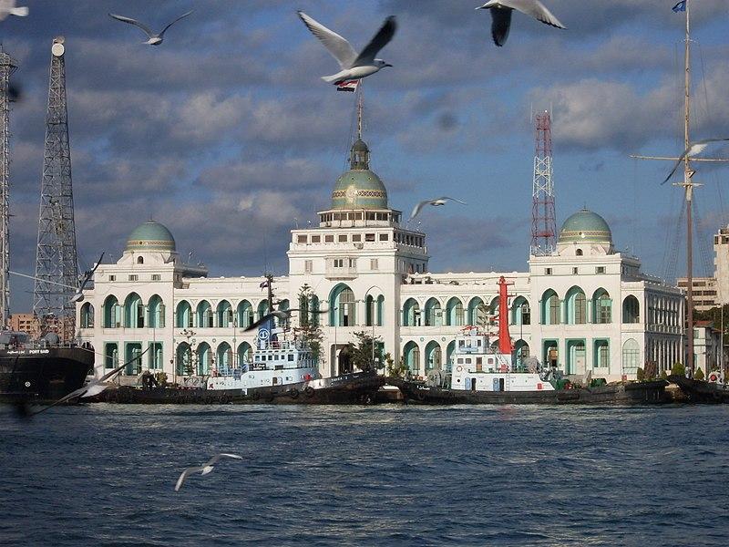 قناة السويس... متجدد Suez_c10