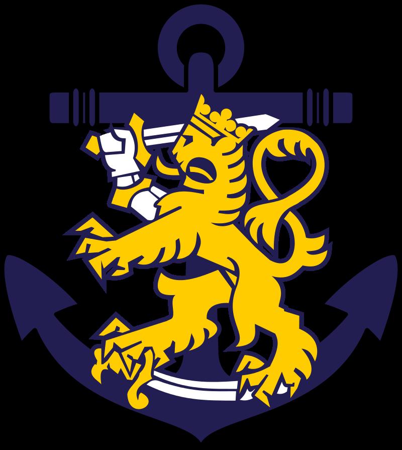 كورفيت Pohjanmaa-Class  المتعدد المهام من فنلندا  Suomen10