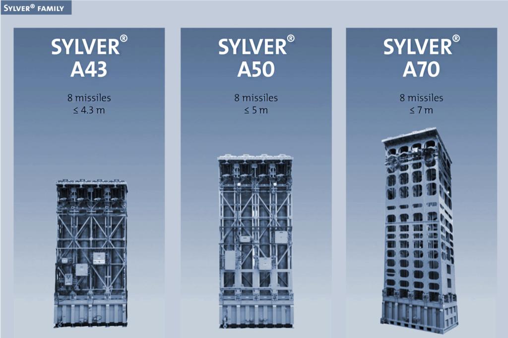 مصر تلغى صفقة صواريخ امخونتو Sylver11
