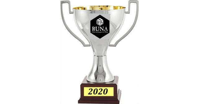 Campeonato Runa Online 2020. TERMINADO Trofeo12
