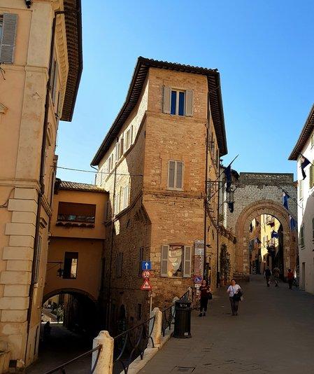 Италия - от Рима до Милана - Страница 6 20180103