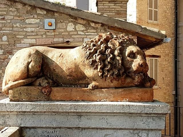 Италия - от Рима до Милана - Страница 6 20180104