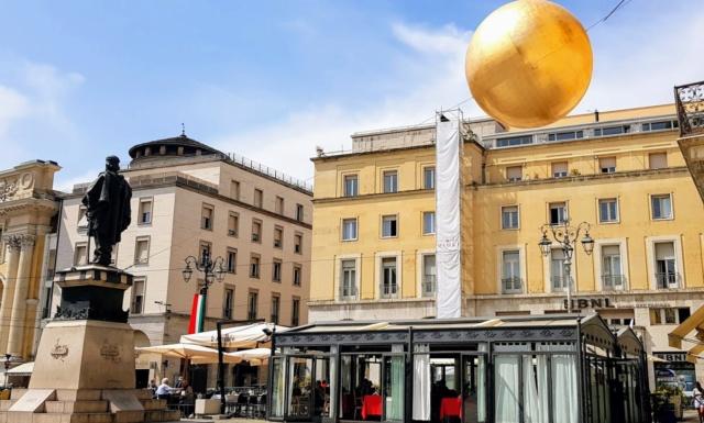 Италия - от Рима до Милана - Страница 9 20180199