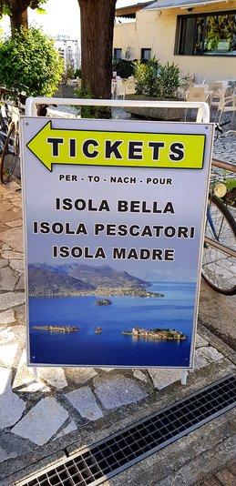 Италия - от Рима до Милана - Страница 10 20180234