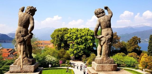 Италия - от Рима до Милана - Страница 10 20180263