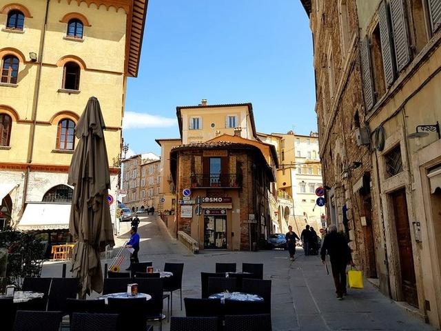 Италия - от Рима до Милана - Страница 6 20180444