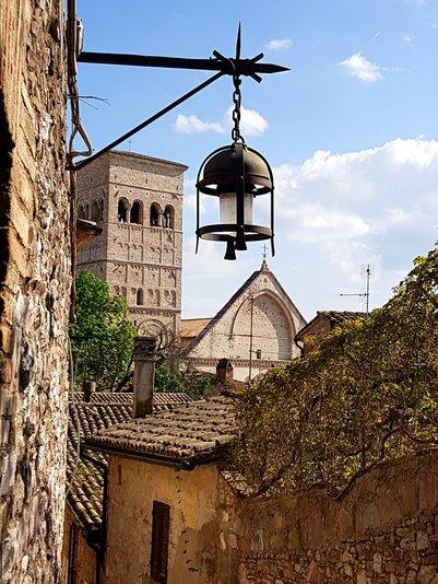 Италия - от Рима до Милана - Страница 6 20180489