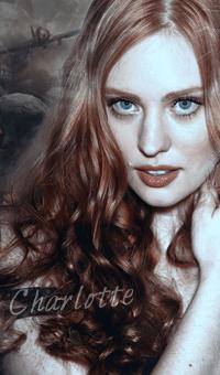 Charlotte Clawson