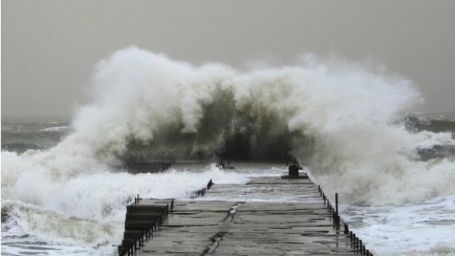 Ждать у моря погоды 65579310