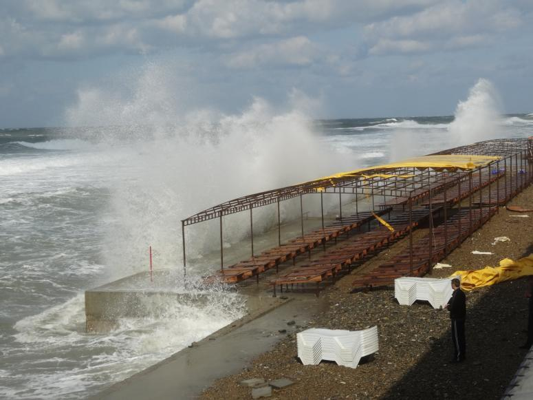 Ждать у моря погоды _iaa10