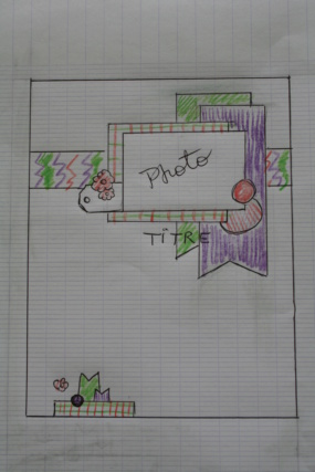Sketch mars-avril Img_6213