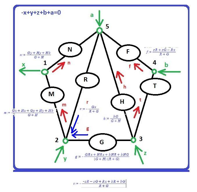 Энергетическая система человека. Человек-адаптер. - Страница 2 6hqn9g10
