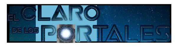 EL CLARO DE LOS PORTALES Logo_c10