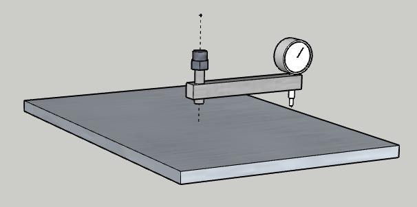 Projet CNC - Page 6 Z-xy10
