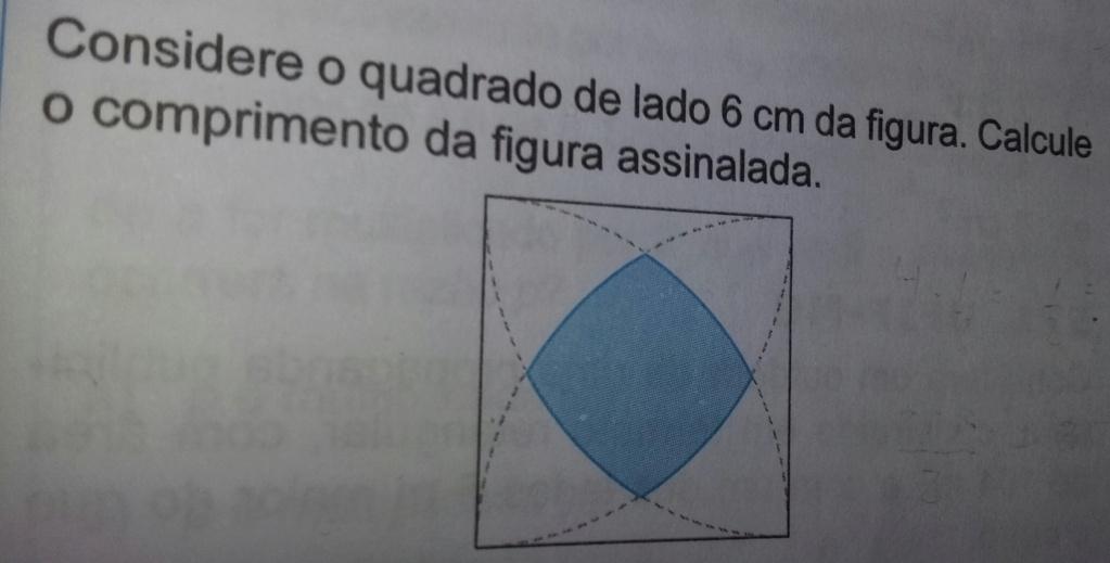 Arco de circunferência (2) - Página 2 20210815