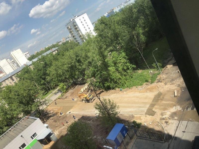 """Строительство новых автодорог поблизости от ЖК """"Летний сад"""" - Страница 4 A_a10"""
