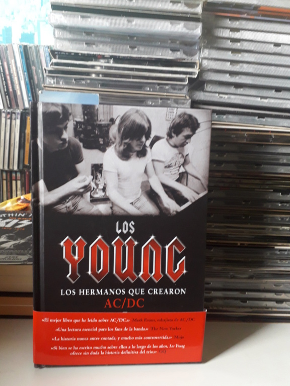 Literatura rock - Página 37 20210510