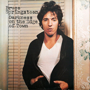 Bruce Springsteen I : 73/87 - Página 3 Bruces10