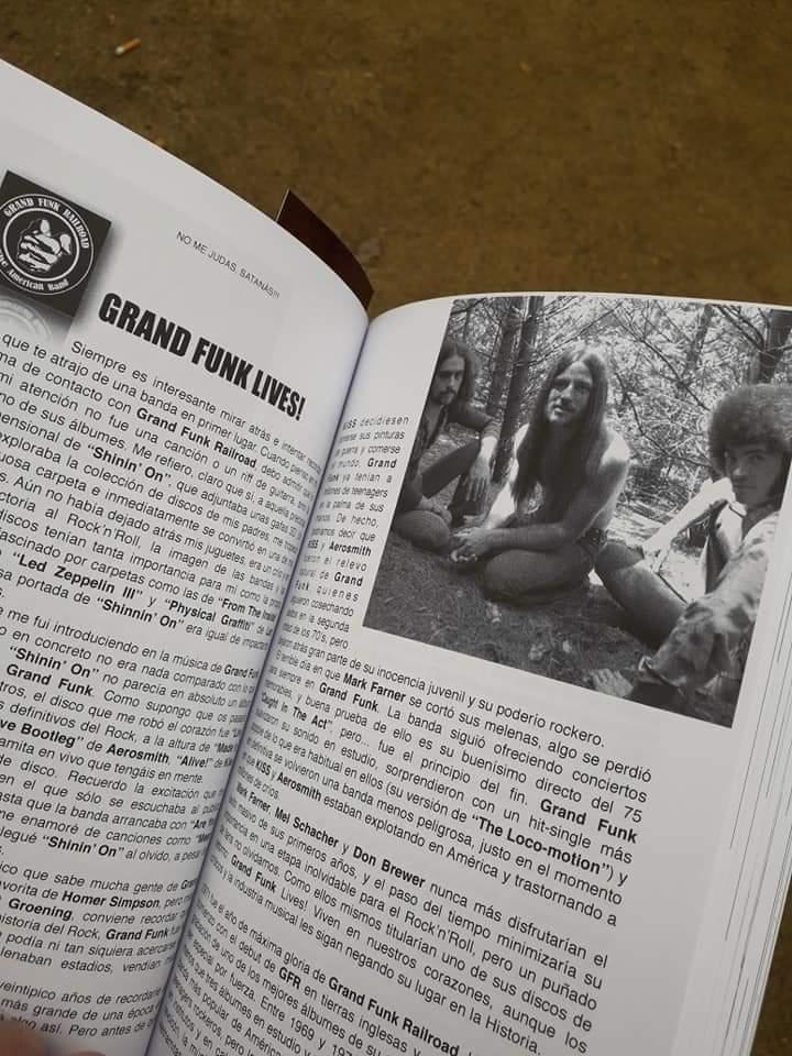 No Me Judas Satanas.... El libro Fb_img33