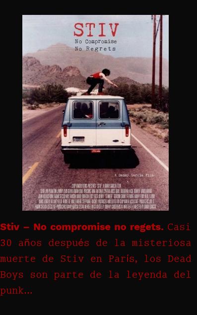Documentales de Rock - Página 36 Screen48