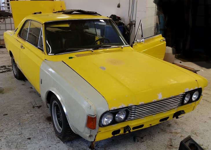 Jørn's biler E938a510