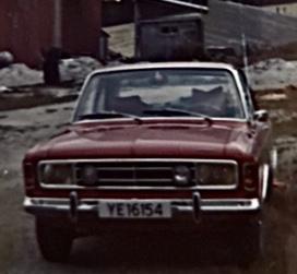 Jørn's biler - Page 2 F65a7110